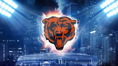 Chicago Bears Wallpapers 2015 - Wallpaper Cave