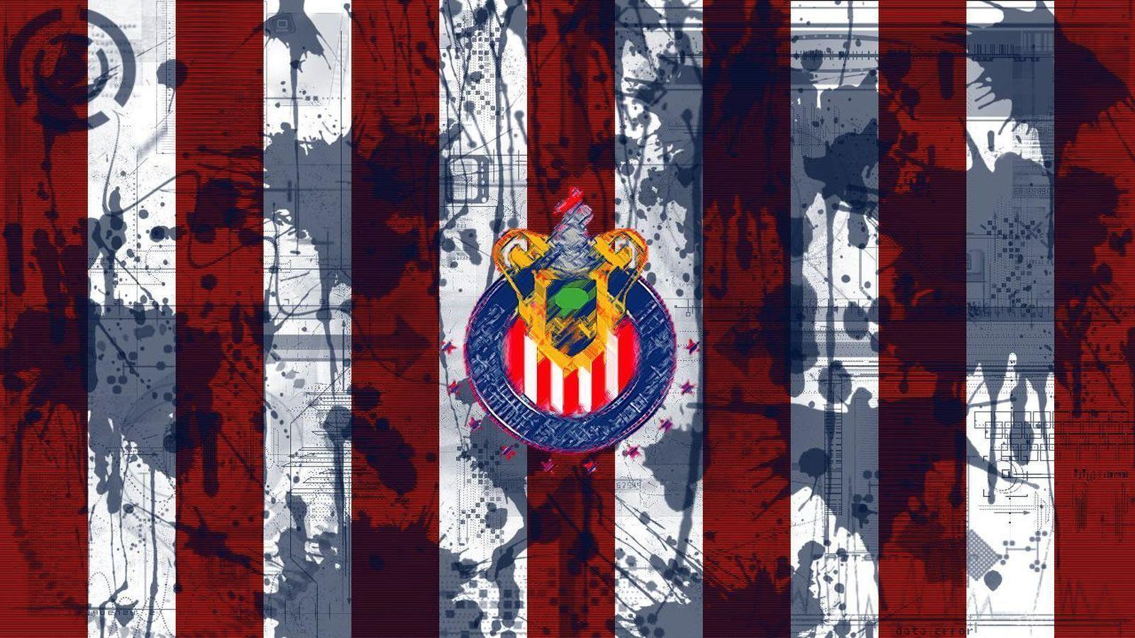 Chivas Wallpaper Hd Chivas Wallpapers 2015 Wallpaper Cave