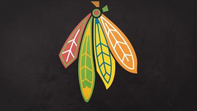 Free Chicago Blackhawks Wallpapers - Wallpaper Cave
