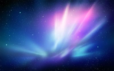 Apple Wallpapers HD 1080p - Wallpaper Cave