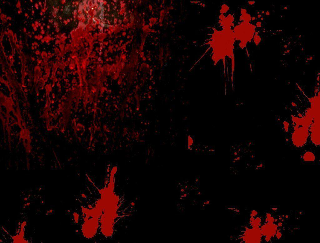 Cool 3d Skull Wallpapers Blood Red Wallpapers Wallpaper Cave