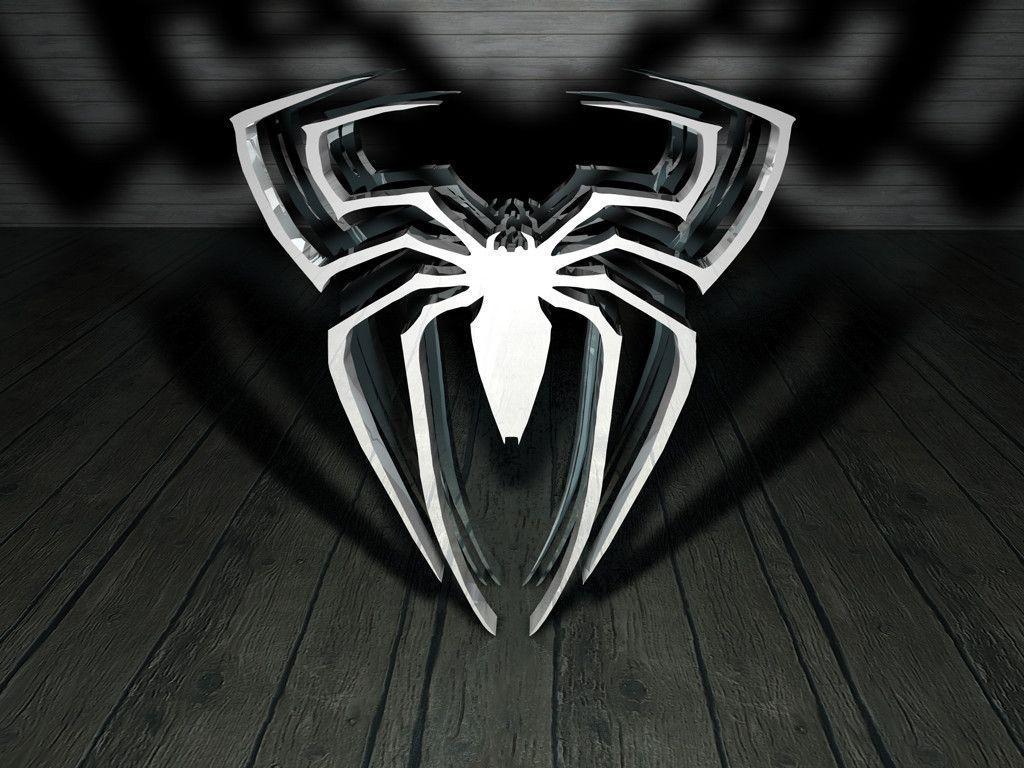 God Of War D Symbiote Spider Man Wallpapers Wallpaper Cave