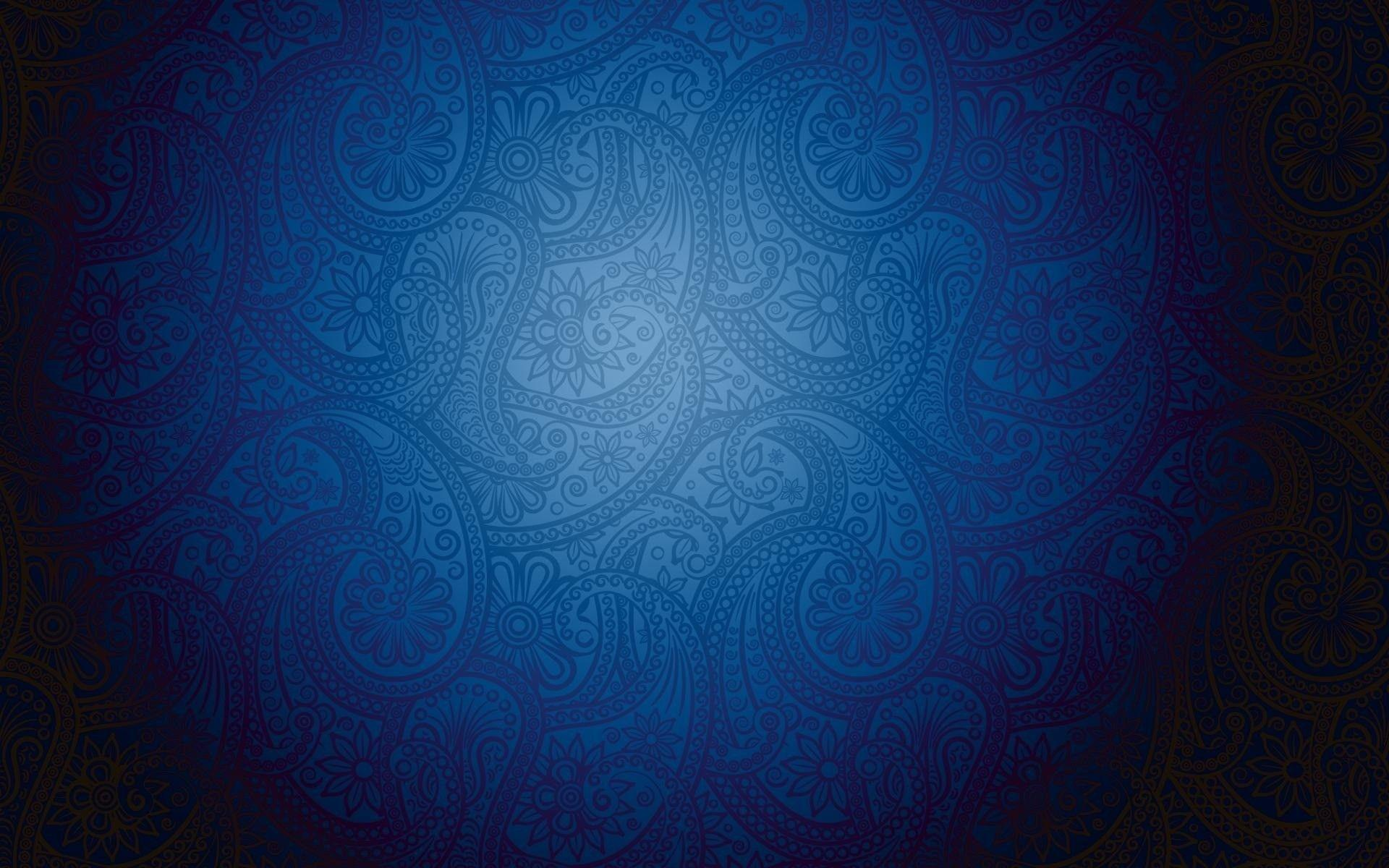 Blue Modern Wallpaper Texture Navy Blue Backgrounds Wallpaper Cave