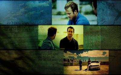 Hawaii Five-0 Wallpapers - Wallpaper Cave