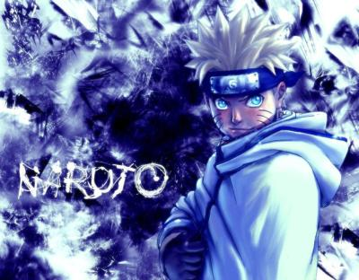 Cool Naruto Backgrounds - Wallpaper Cave