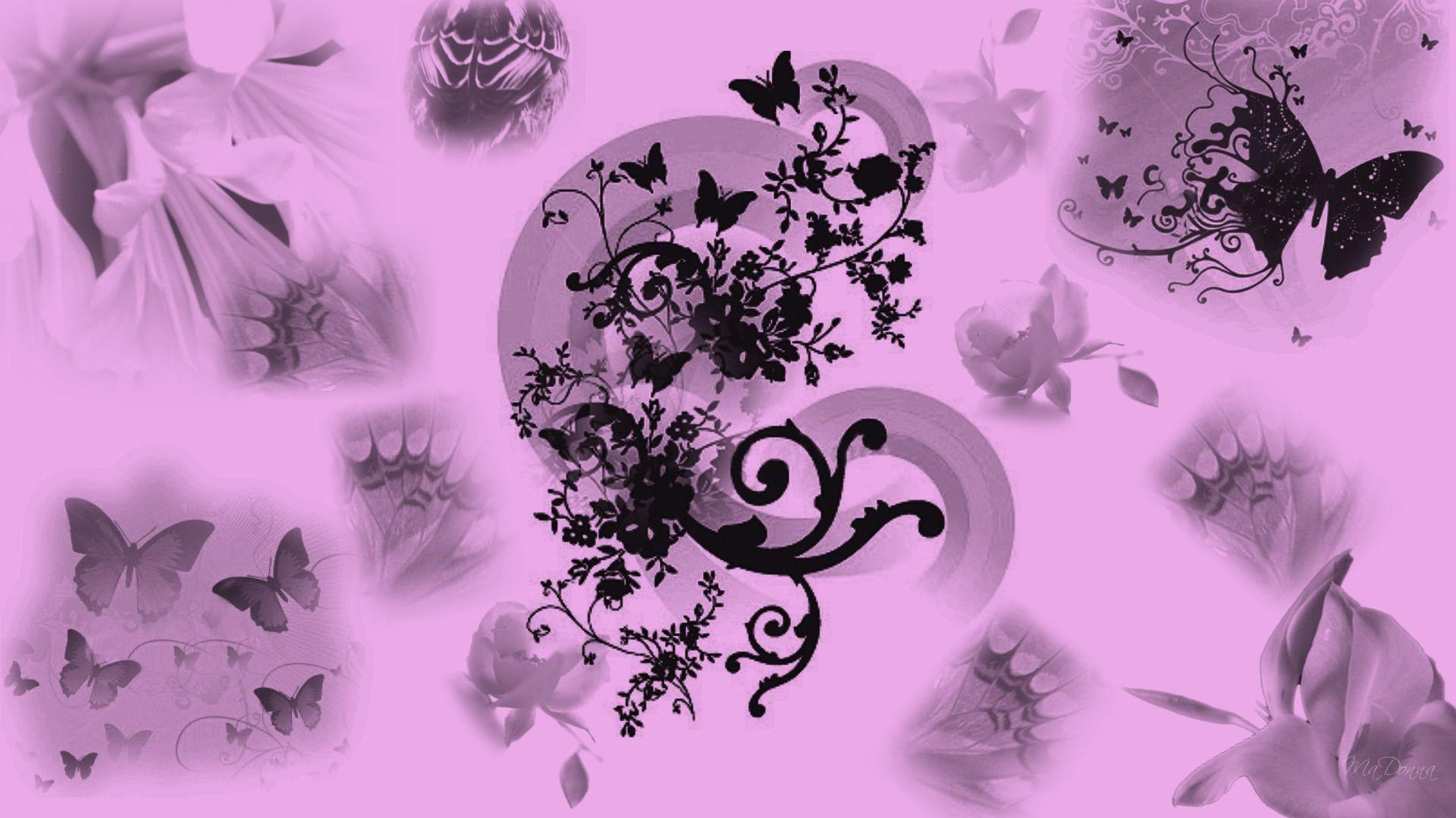 Wallpaper Chelsea 3d Android Abstract Butterfly Wallpapers Wallpaper Cave