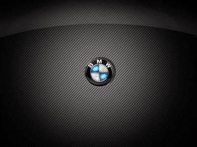 BMW M Logo Wallpapers - Wallpaper Cave