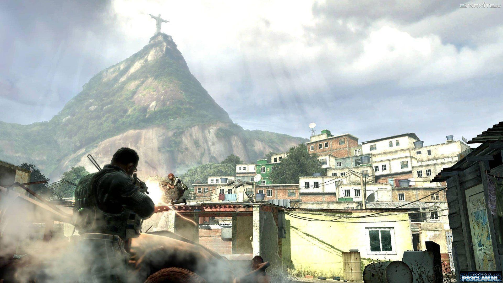 Christ The Redeemer Hd Wallpaper Favela Wallpapers Wallpaper Cave