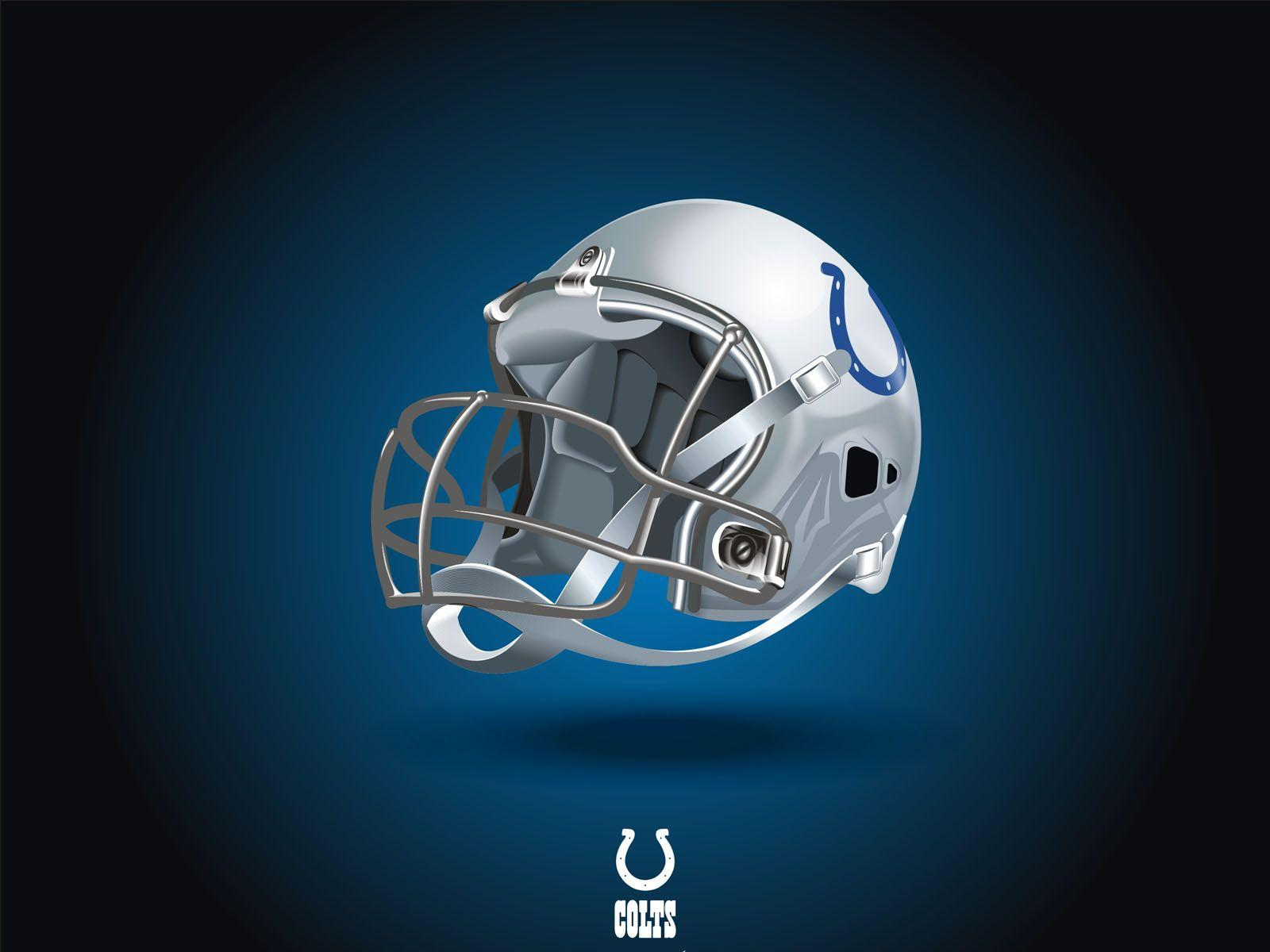 Dallas Cowboys 3d Wallpaper Indianapolis Colts Wallpapers 2015 Wallpaper Cave