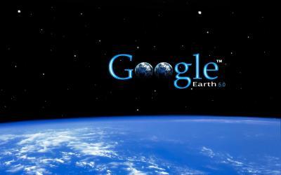 Google Wallpapers HD - Wallpaper Cave