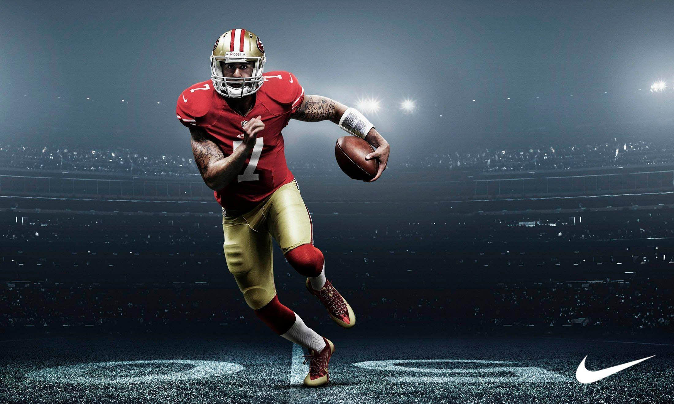 3d Wallpaper Ny Giants 49ers 2016 Wallpapers Wallpaper Cave
