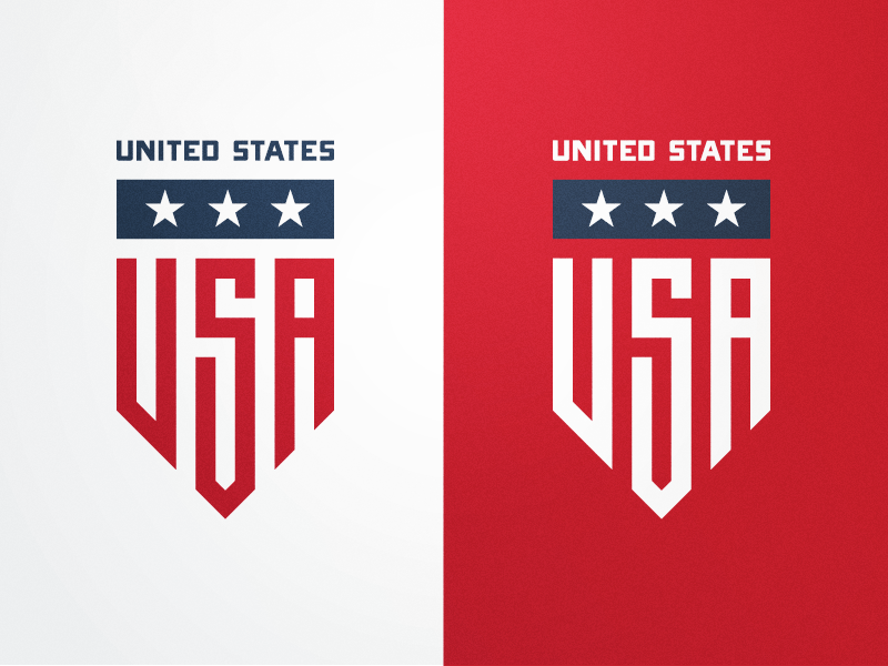Imaginary Wallpapers Hd Usa Soccer Wallpapers 2016 Wallpaper Cave