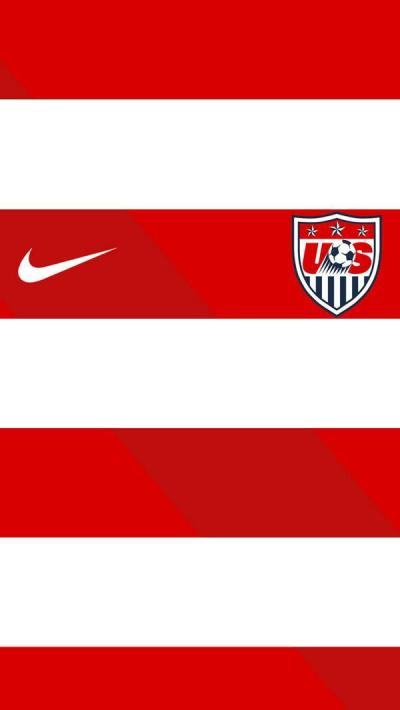 USA Soccer Wallpapers 2016 - Wallpaper Cave
