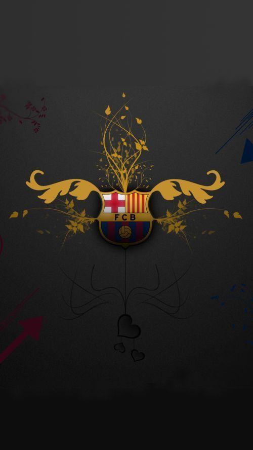 Fc Barcelona Desktop Wallpaper Hd Fcb Hd Wallpapers 2016 Wallpaper Cave