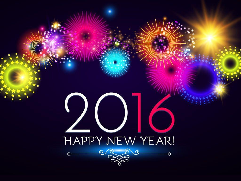 Nice Wallpapers Happy New Year Greetings Quotes 1080p New Year 2016 Best Wallpapers Wallpaper Cave