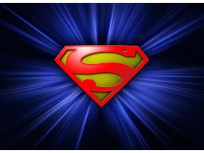 Superman Logo Wallpapers 2016 - Wallpaper Cave