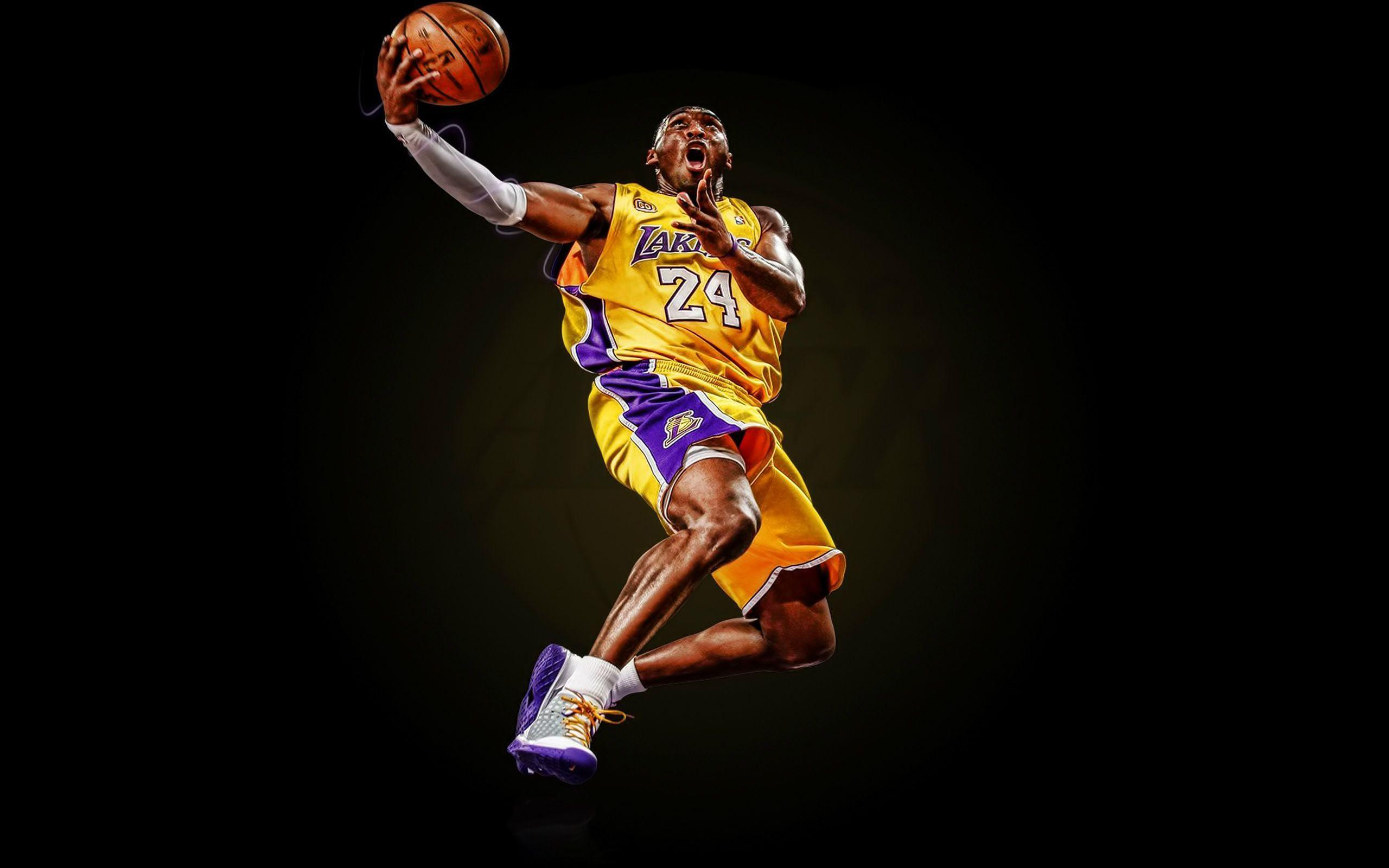 Lil Yachty Wallpaper Iphone Kobe Wallpapers 2016 Wallpaper Cave