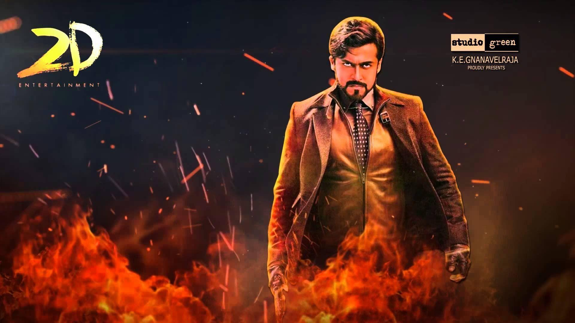 24 Movie Surya Hd Wallpapers 2016 Wallpaper Cave