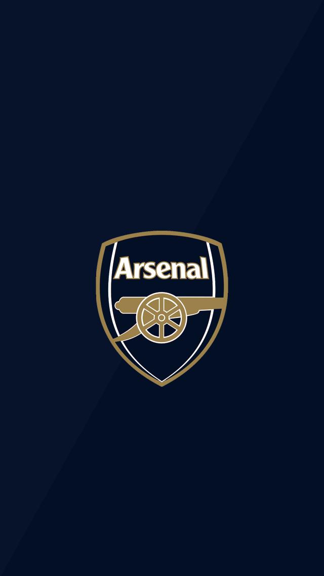 Real Madrid D Arsenal Logo Wallpapers 2016 Wallpaper Cave