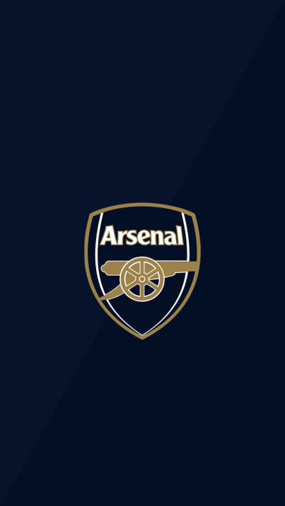 Arsenal Logo Wallpapers 2016 - Wallpaper Cave