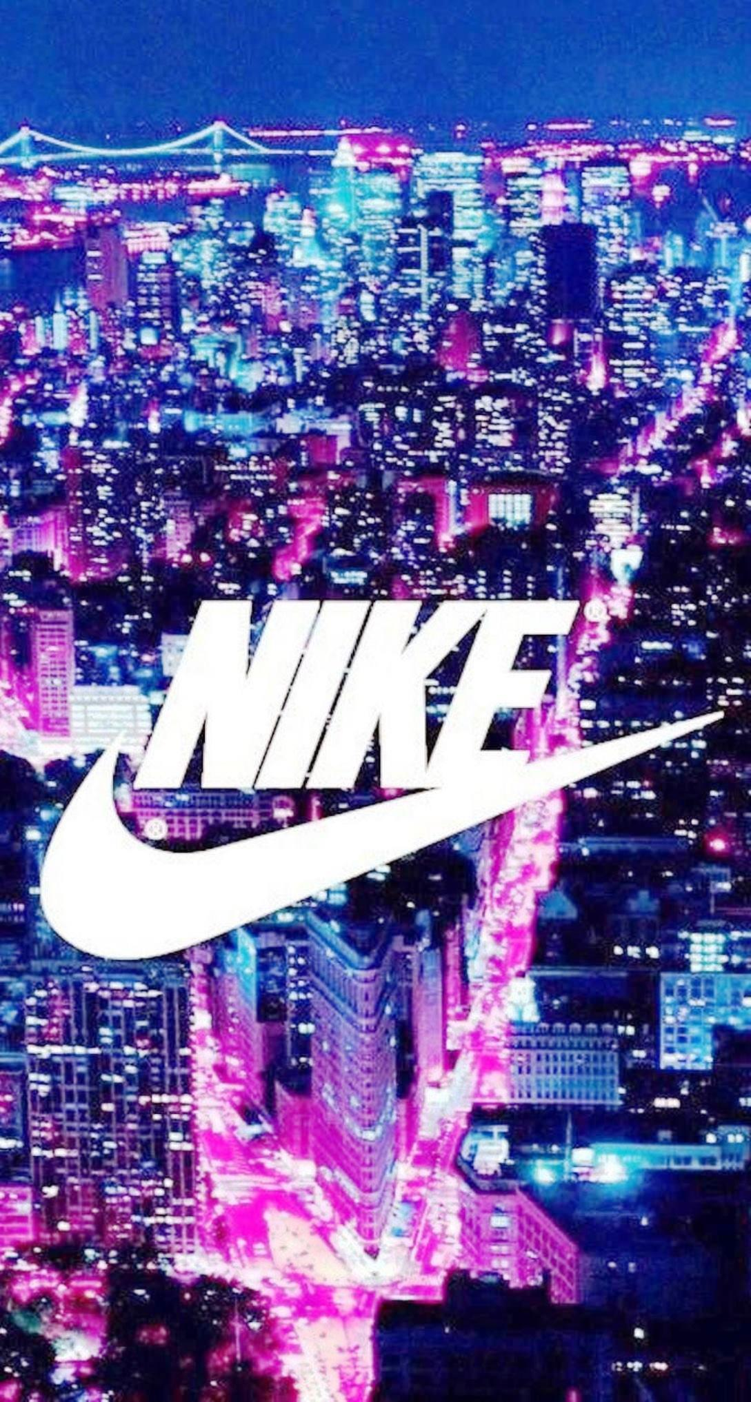 Kd Quotes Wallpaper Nike Wallpapers 2016 Wallpaper Cave