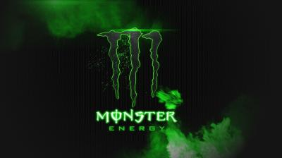 Monster Energy Wallpapers HD 2016 - Wallpaper Cave