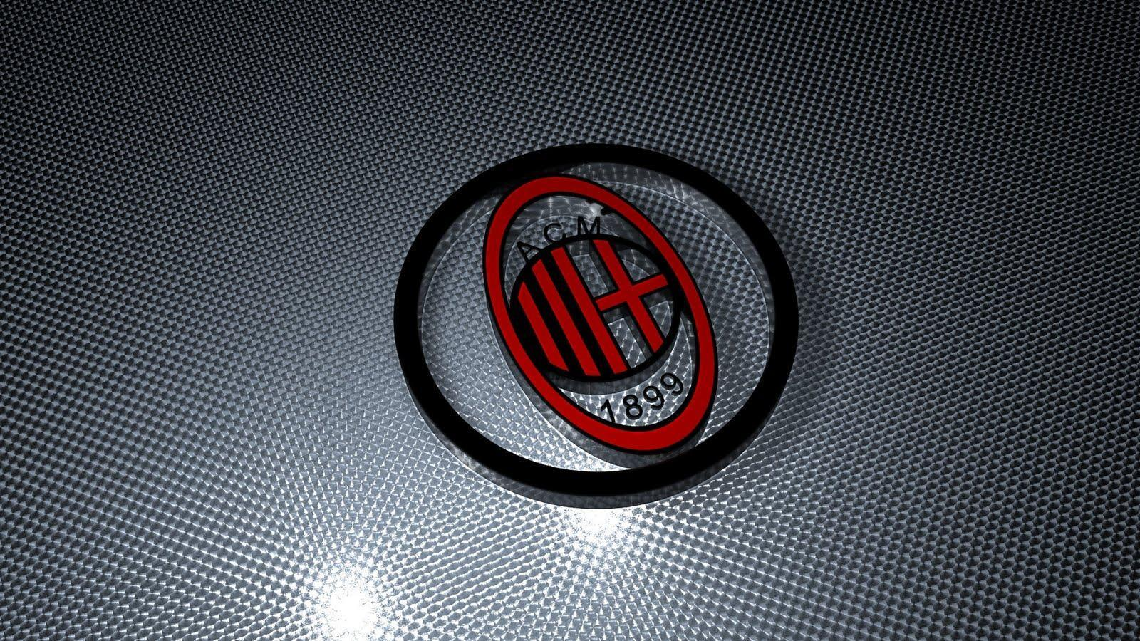 Wallpaper 3d Hp Android Logo Ac Milan Wallpapers 2016 Wallpaper Cave