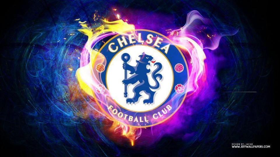 Chelsea Hd Wallpapers 2017 Wallpaper Cave