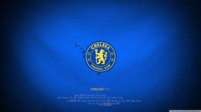 Chelsea HD Wallpapers 2016 - Wallpaper Cave