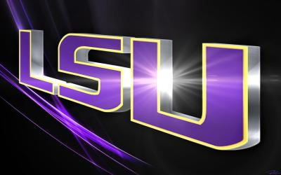 Lsu Football Wallpapers 2016 - Wallpaper Cave