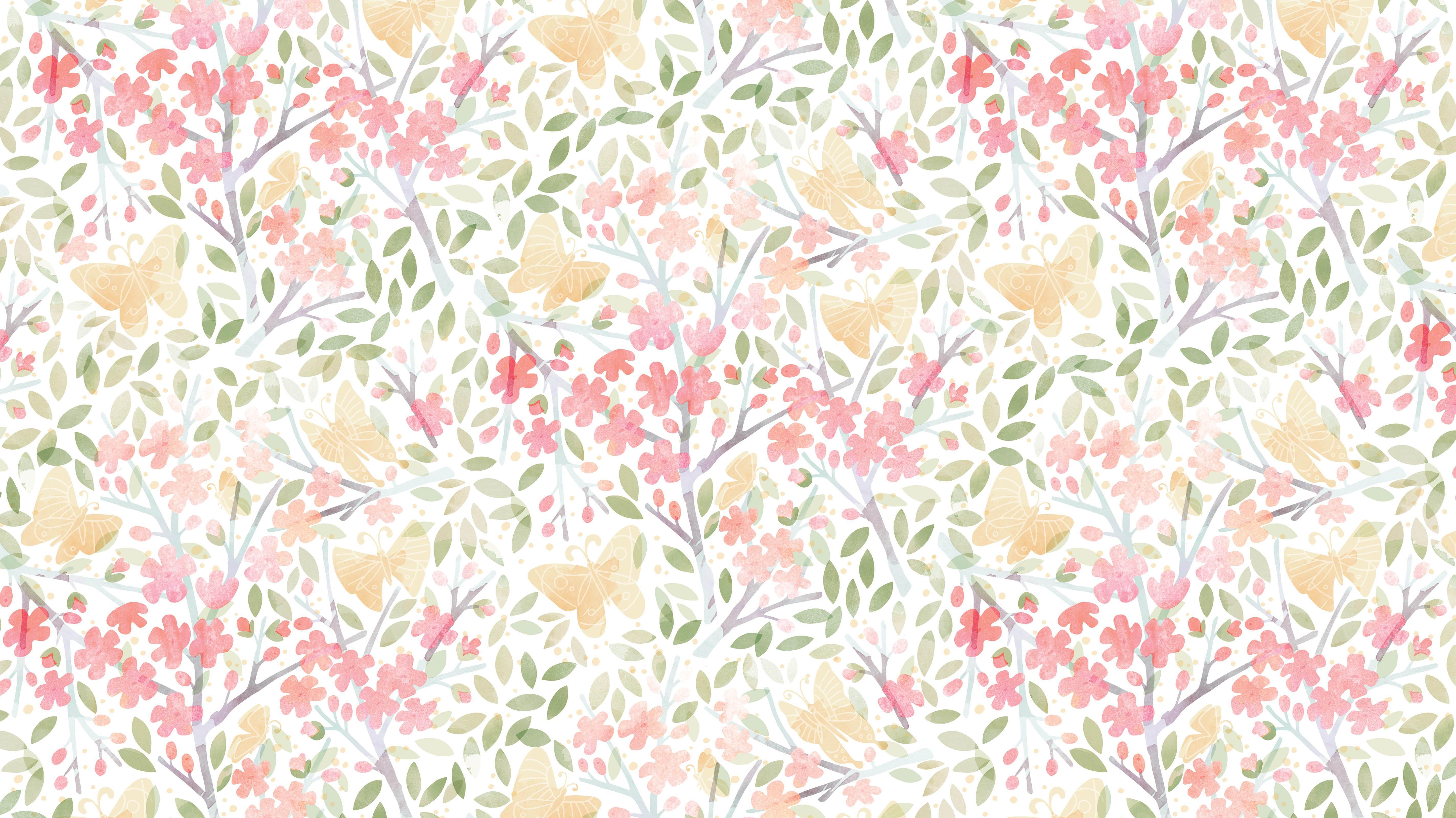 Kate Spade Desktop Wallpaper Fall Wallpapers 2016 Desktop Wallpaper Cave