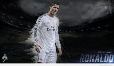 C.Ronaldo Wallpapers 2016 HD - Wallpaper Cave