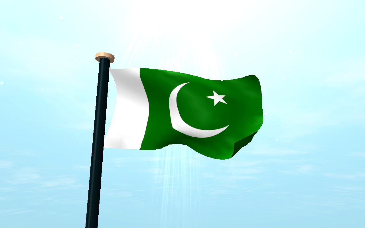 3d Name Live Wallpaper App Pakistan Flag Wallpapers 2016 Wallpaper Cave
