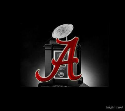 2016 Cool Alabama Football Backgrounds - Wallpaper Cave