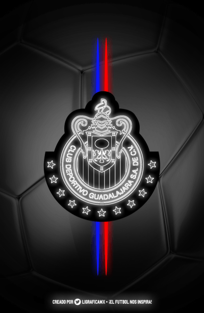 Chivas Wallpapers 2016 - Wallpaper Cave