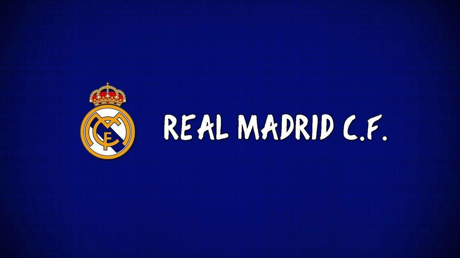 Wallpaper Chelsea 3d Android Real Madrid Logo Wallpapers 2016 Wallpaper Cave