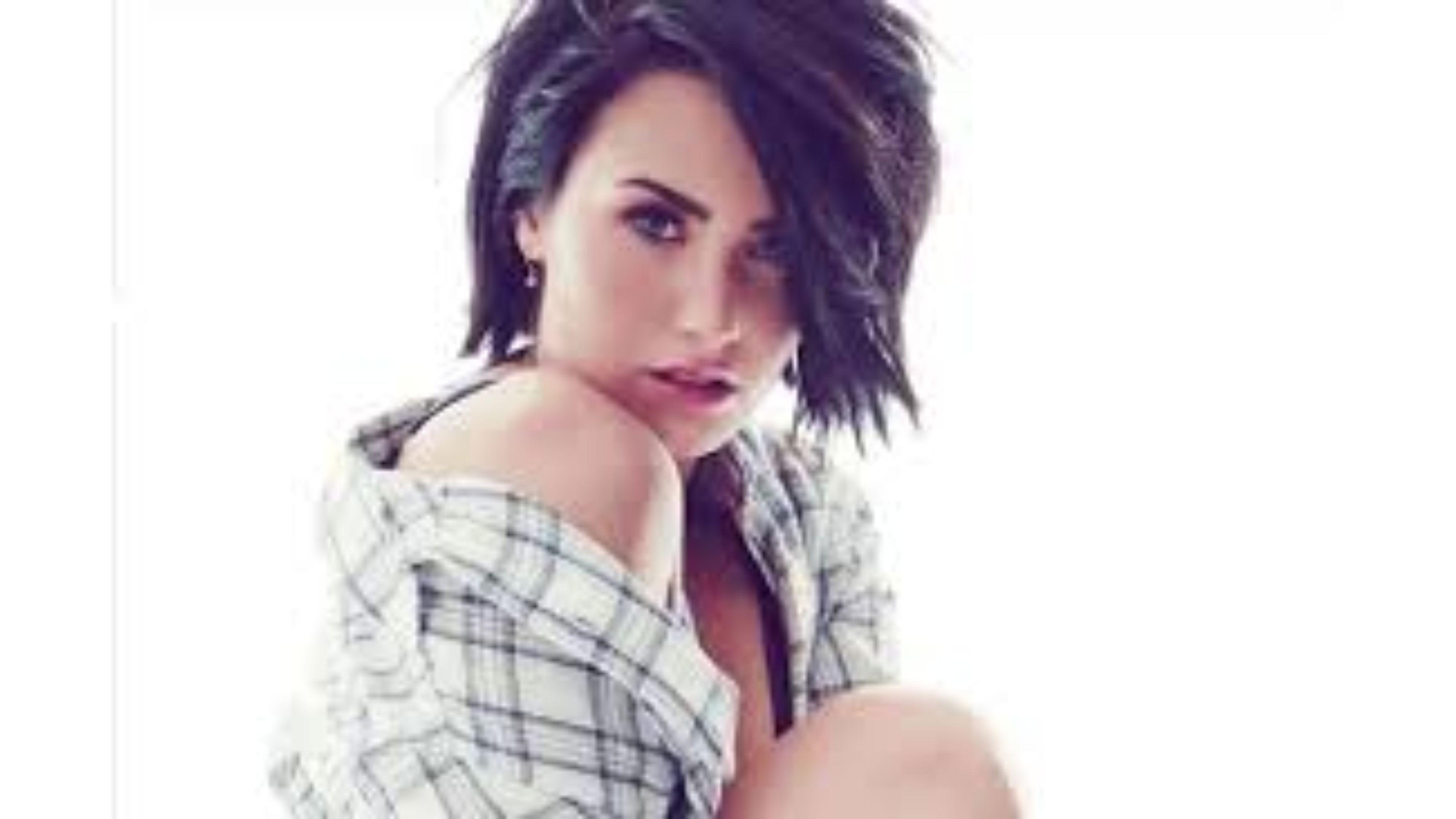 Boxing Ring Wallpaper Hd Demi Lovato Wallpapers Hd 2016 Wallpaper Cave