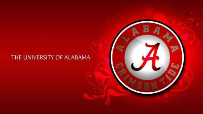 Alabama Football Wallpapers 2016 - Wallpaper Cave