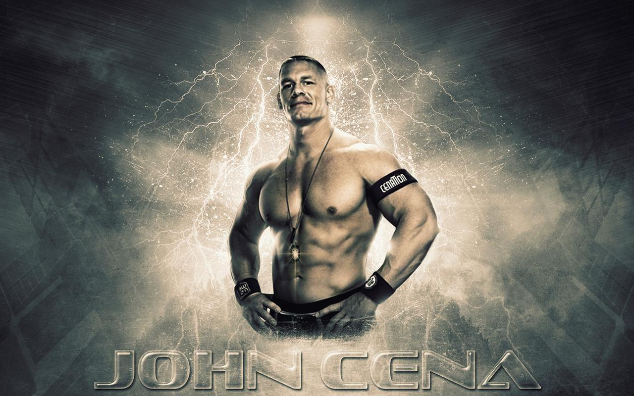 Wwe Dx Hd Wallpaper John Cena Wallpapers 2016 Hd Wallpaper Cave