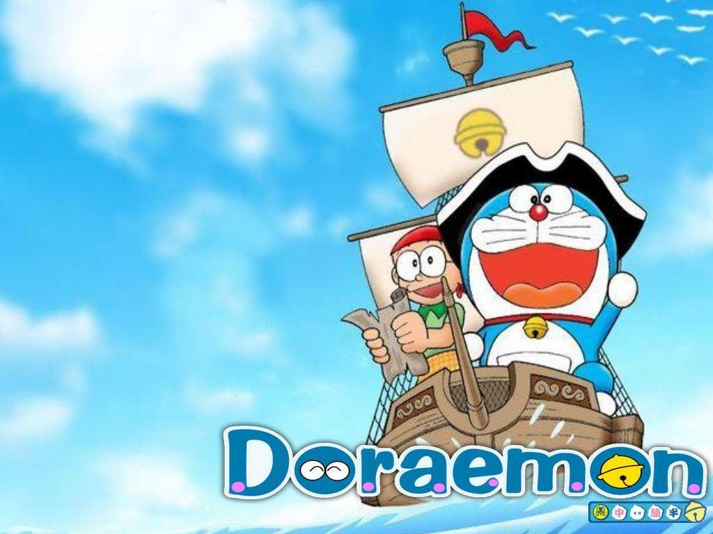 Stand By Me Doraemon 3d Wallpaper Doraemon And Friends Wallpapers 2016 Wallpaper Cave