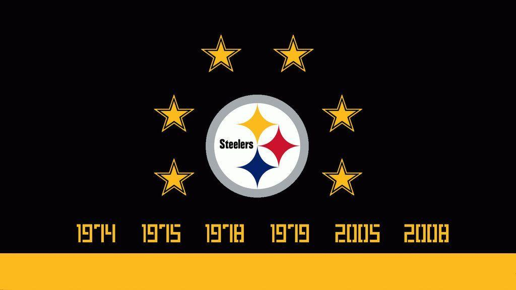 Pittsburgh Steelers Wallpaper Hd Steelers Wallpapers 2016 Wallpaper Cave