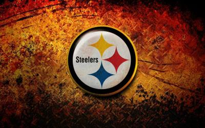 Steelers Wallpapers 2016 - Wallpaper Cave