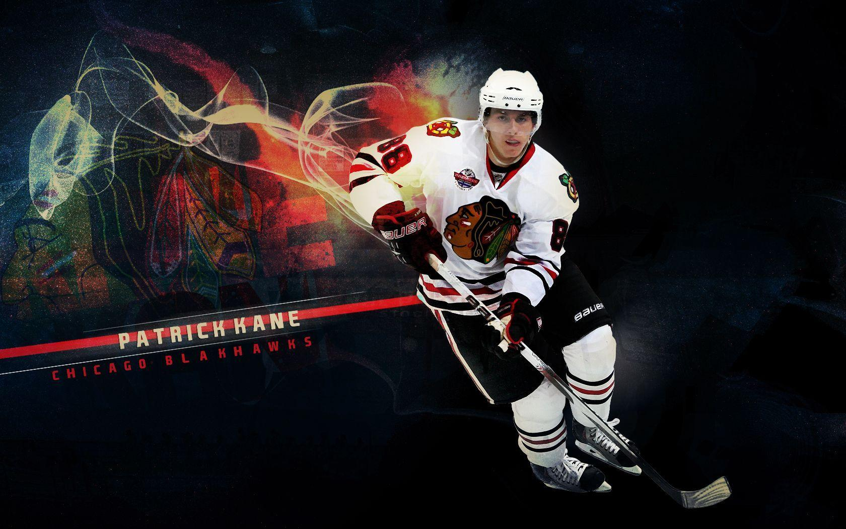 Sick Wallpapers For Iphone 6 Kane 2016 Wallpapers Wallpaper Cave