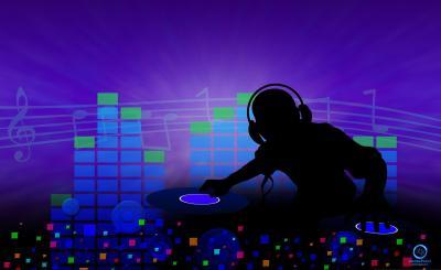 DJ Wallpapers HD 2016 - Wallpaper Cave