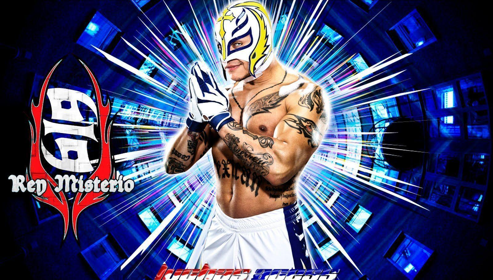 Lucha Libre Rey Misterio Rey Misterio Wallpapers 2016 Wallpaper Cave