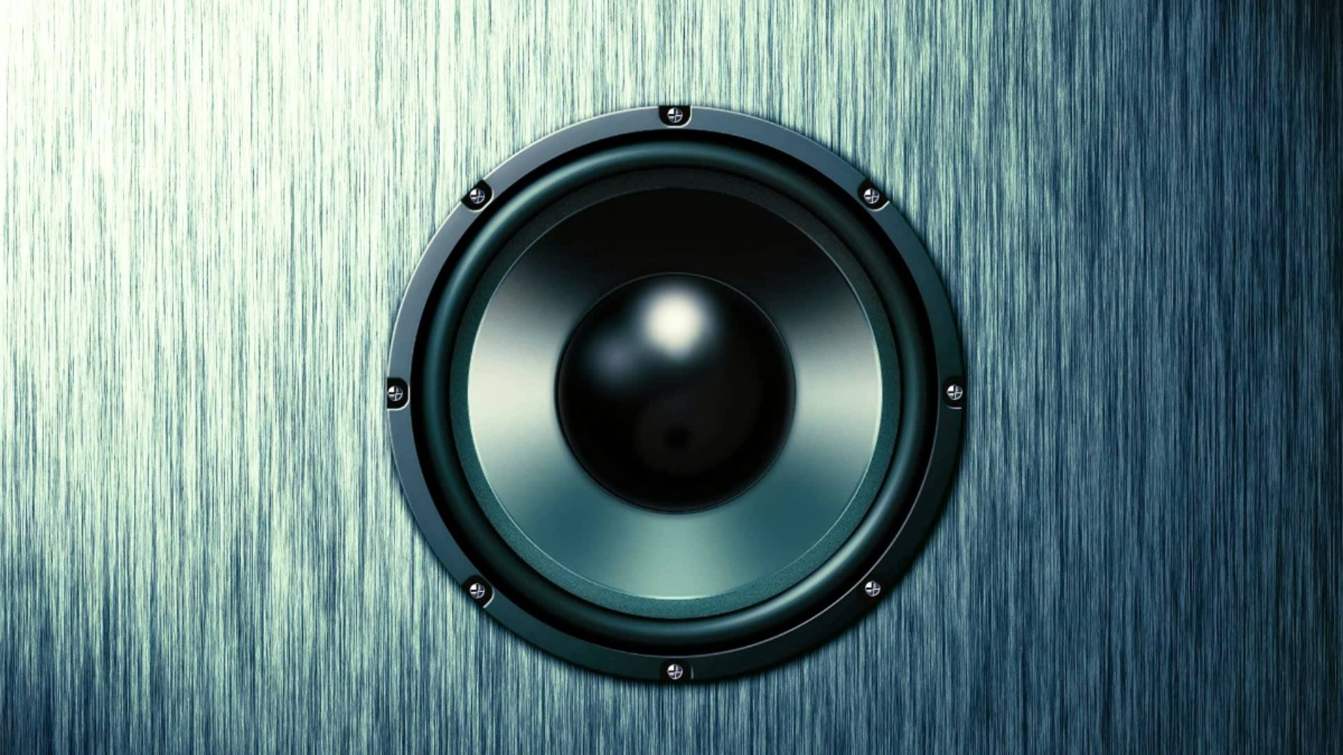 Cool Music Speakers Wallpapers Techno 2016 Wallpaper Cave