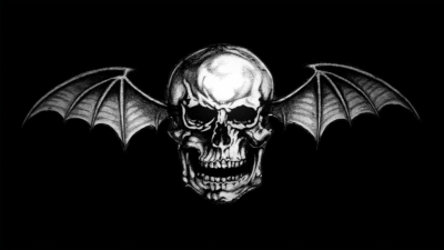 Avenged Sevenfold 2016 Wallpapers - Wallpaper Cave