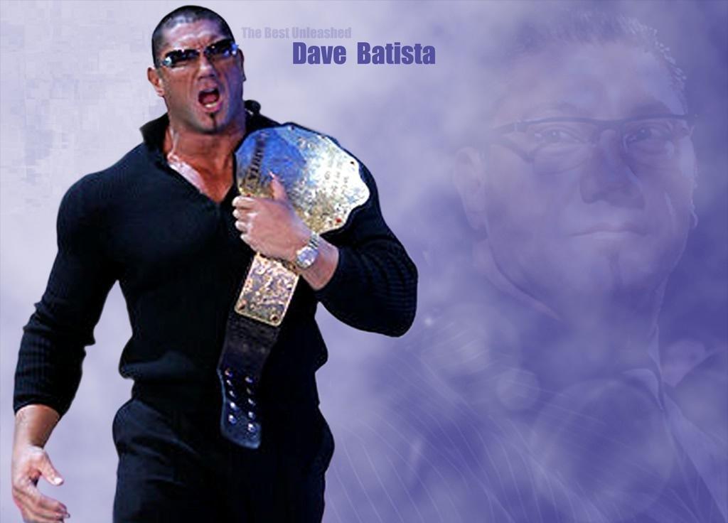 Batista Hd Wallpapers 2014 Wwe Raw Superstars 2016 Wallpapers Wallpaper Cave