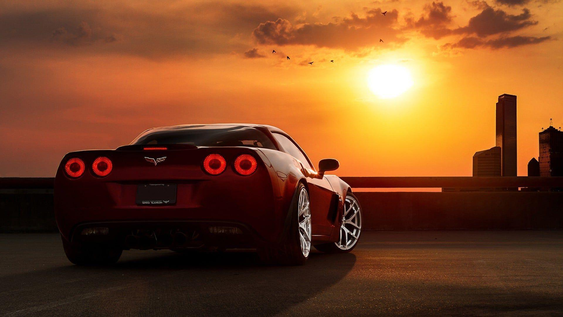 Superb Wallpapers With Quotes For Facebook Corvette 2016 Wallpapers Hd Wallpaper Cave