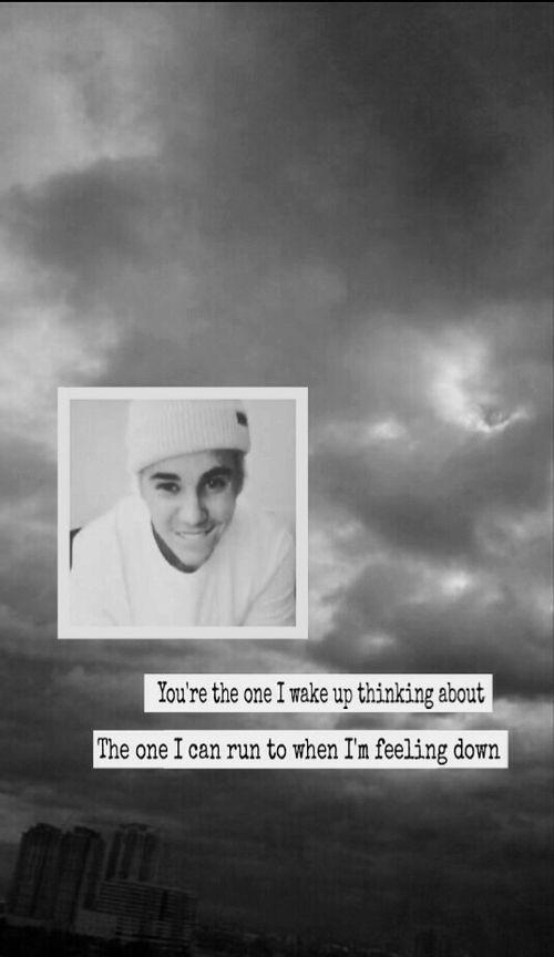 Hipster Quotes Wallpaper Iphone Justin Bieber Tumblr Backgrounds 2016 Wallpaper Cave